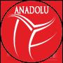 Anadolu Voleybol Hakem ve Gözlemcileri Derneği
