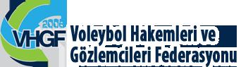 Voleybol Hakemleri ve Gözlemcileri Federasyonu