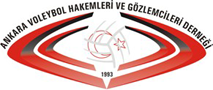 Ankara Voleybol Hakem ve Gözlemcileri Derneği