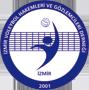 İzmir Voleybol Hakem ve Gözlemcileri Derneği